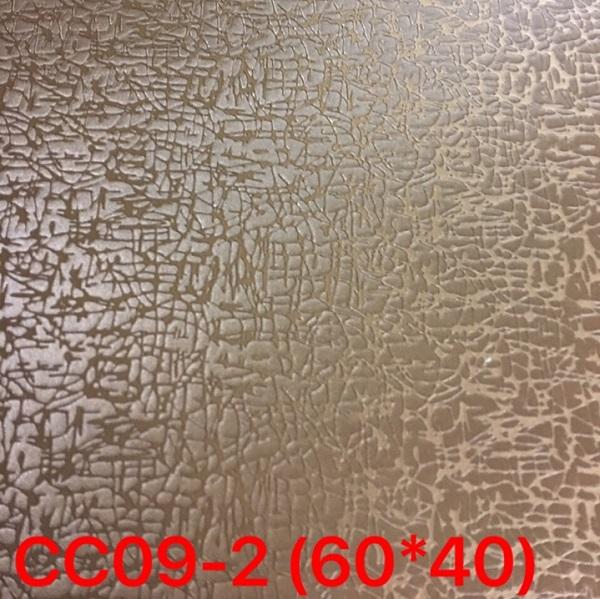 Xốp dán tường 3D CC09-02