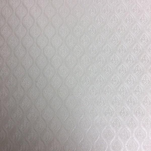 Xốp dán tường 3D CC09-04
